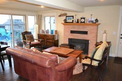 Chandlers Beach House  ~ RA5792 - Image 1 - Lincoln City - rentals