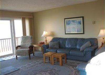 Pacific Sands Resort # 22 ~ RA5843 - Image 1 - Neskowin - rentals