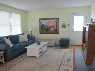 908 Pleasure Avenue 114946 - Image 1 - Ocean City - rentals