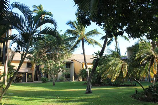 2BR; Walk to Beach; Central Kihei Location! GEC208 - Image 1 - Kihei - rentals