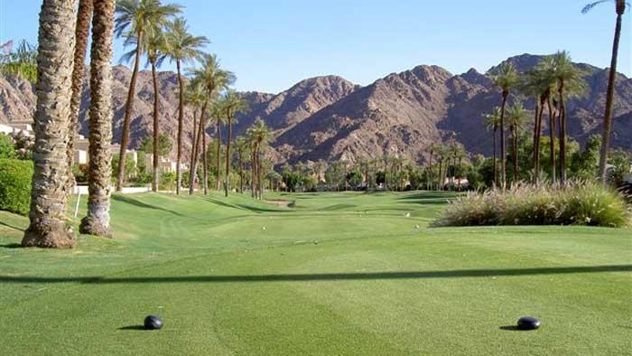 Get Ready to tee off in Paradise