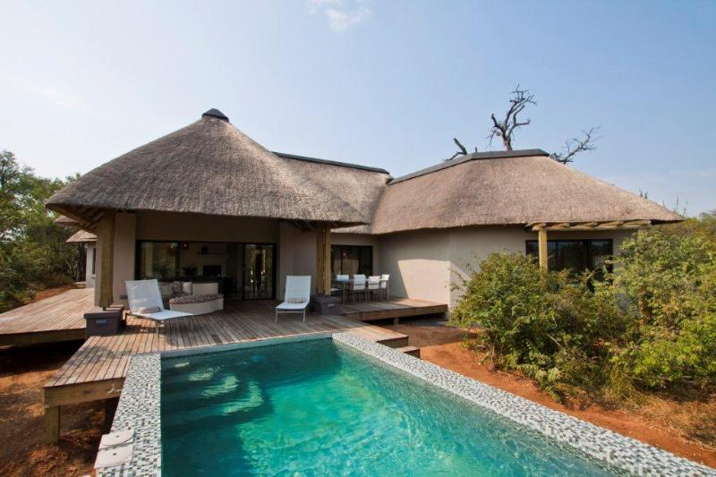 Holiday Accommodation South Africa