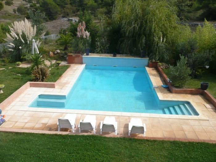Villa Maroc is an extremely beautiful villa, equipped with its very own private swimming pool. Origi
