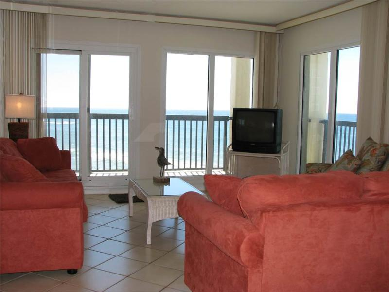 B1405 - Image 1 - Panama City Beach - rentals