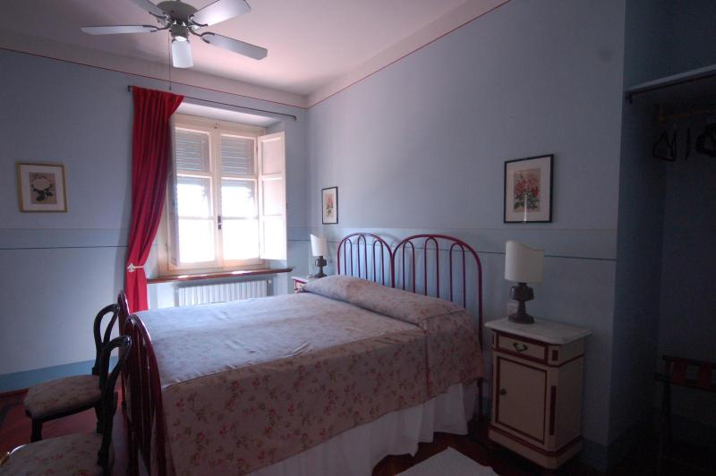 Villa LaCappella - .... this villa is not available - Lucca - rentals