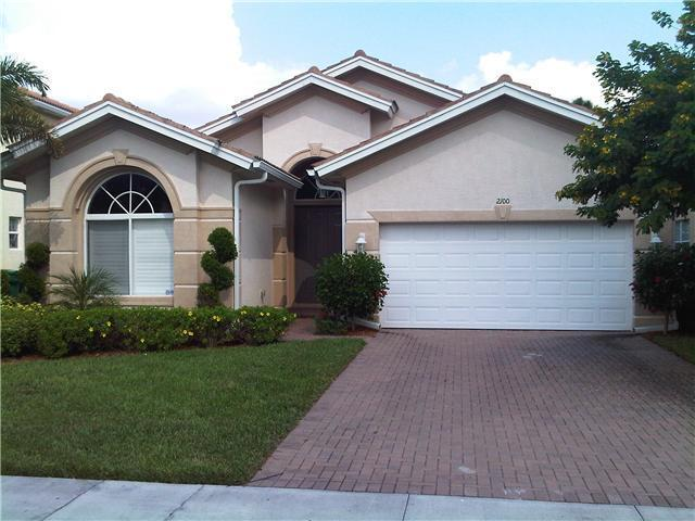 Home Away From Home - Luxury Gated Golf Community Home with 3 Bed/2 Bath - Naples - rentals