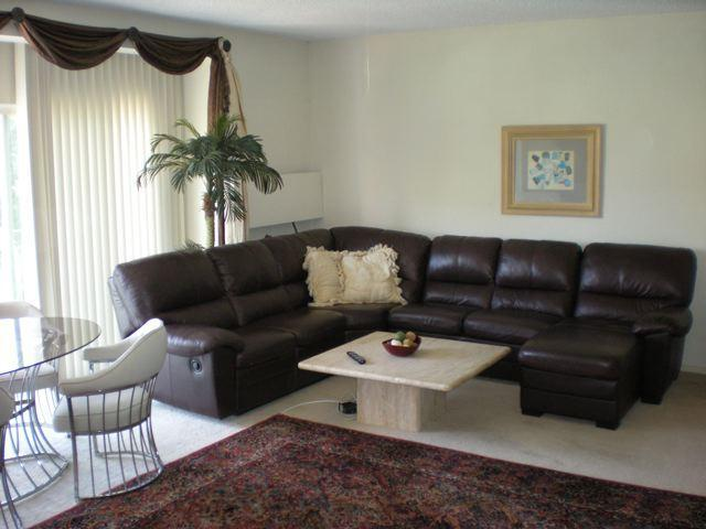 "Private condo with in the""La Costa Resort"" - Image 1 - Carlsbad - rentals"