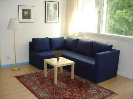 Best location in West Berlin - Image 1 - Berlin - rentals