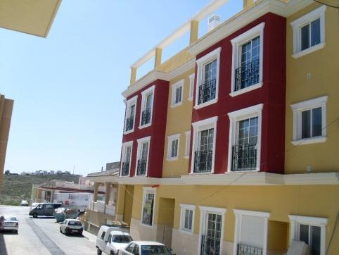 2 Bedroom, 2 Bath, Located Centrally In San Miguel - Image 1 - San Miguel de Salinas - rentals