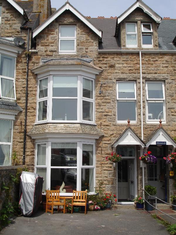 Blue Sky B&B - Blue Sky Bed and Breakfast - Saint Ives - rentals