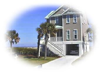 Beach House - OCEANFRONT HOME. E-MAILED VIDEO TOUR AVAILABLE - Harbor Island - rentals