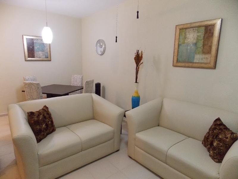 Casa Riviera- One bedroom home in Tulum! - Image 1 - Quintana Roo - rentals