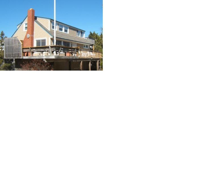 Ocean Front - Harvey Cedars Classic Beach House - Harvey Cedars - rentals