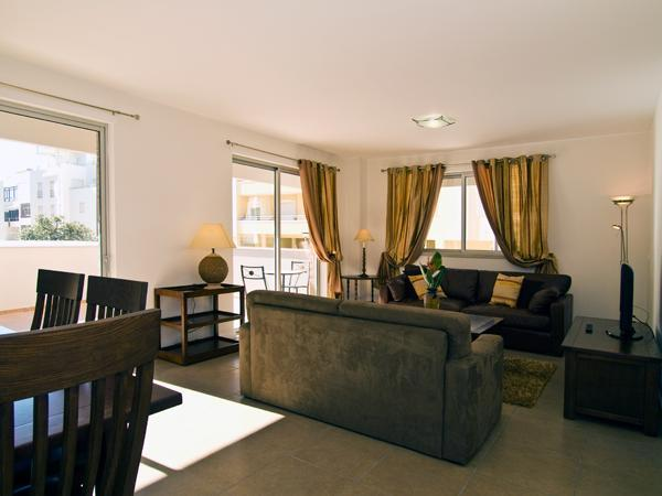 Spacious Bright Modern Lounge Area / Electric Shutters on all windows doors for security