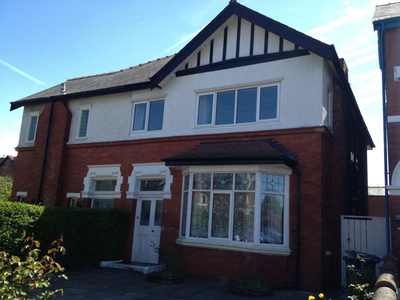 Holiday House Southport