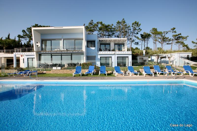 The very best of Holiday Villas, south facing