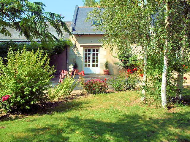 La Forge - voletsrouges, sleeps 4