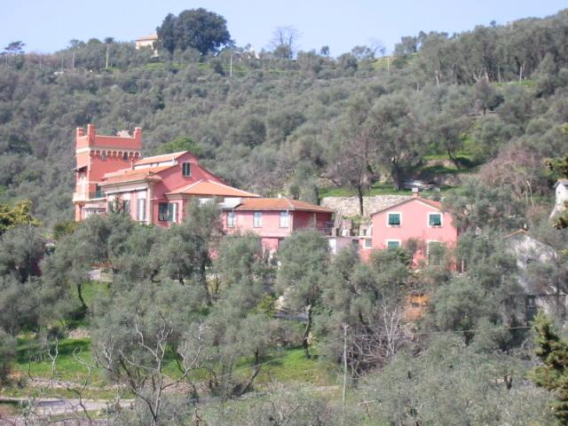 The Rialto Estate
