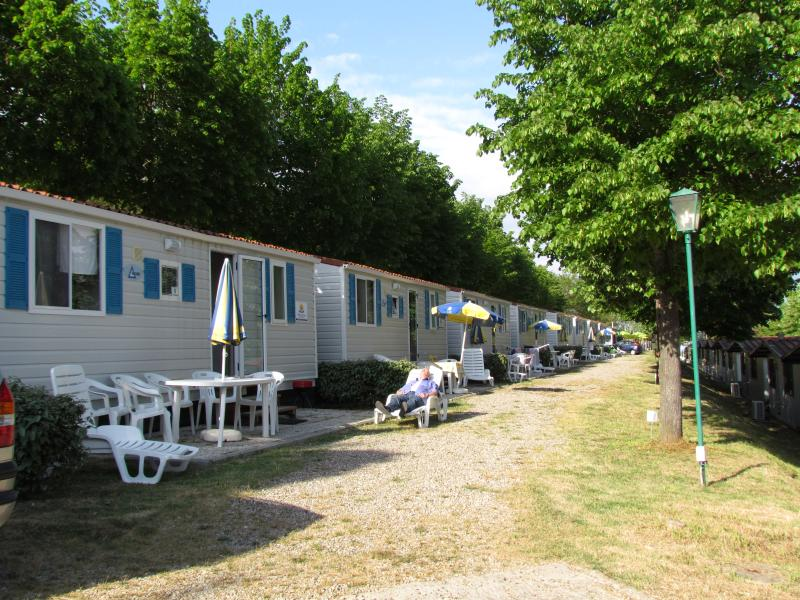 Happy Camp Standard Mobile Home - Pic 1