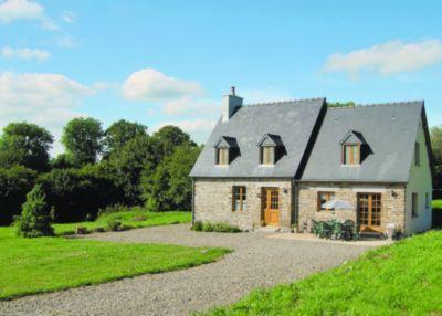 Le Clos - Please read previous guests' comments - you will not be disappointed!