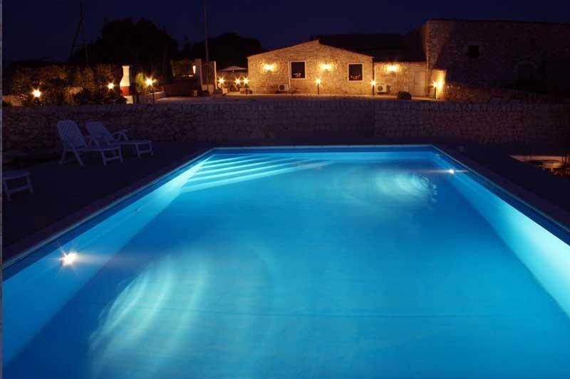 Wellcome to Casa vacanze Ilice. Nature and Relax!