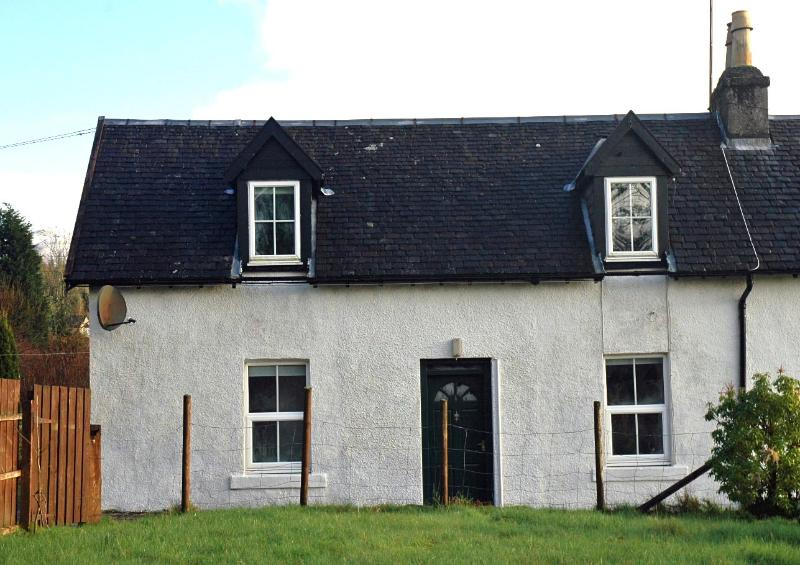 Cuil Cottage, Minard près de Inveraray