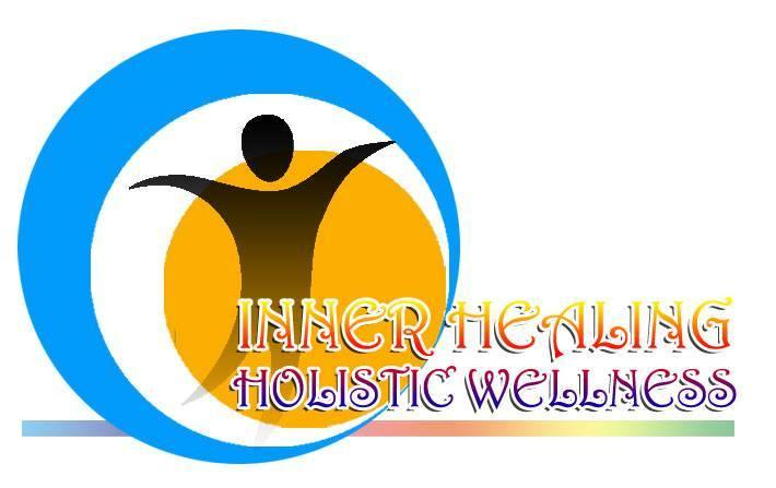Inner Healing Holistic and Wellness Center
