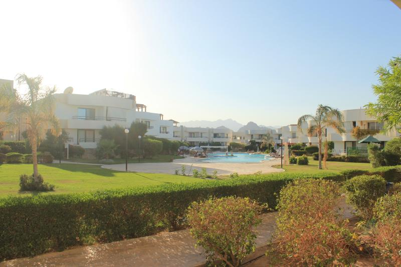 Feel the Magic of Sharm Holiday Homes & get inspired !