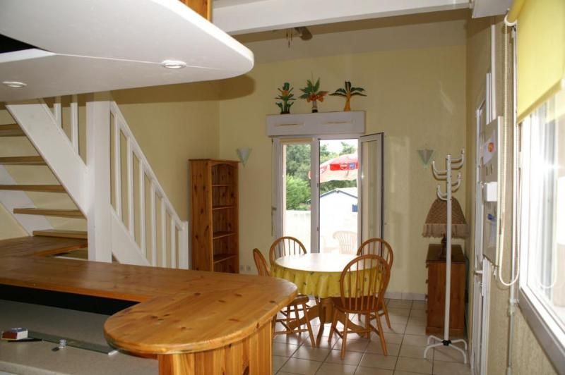 Your holiday rental in Anglet