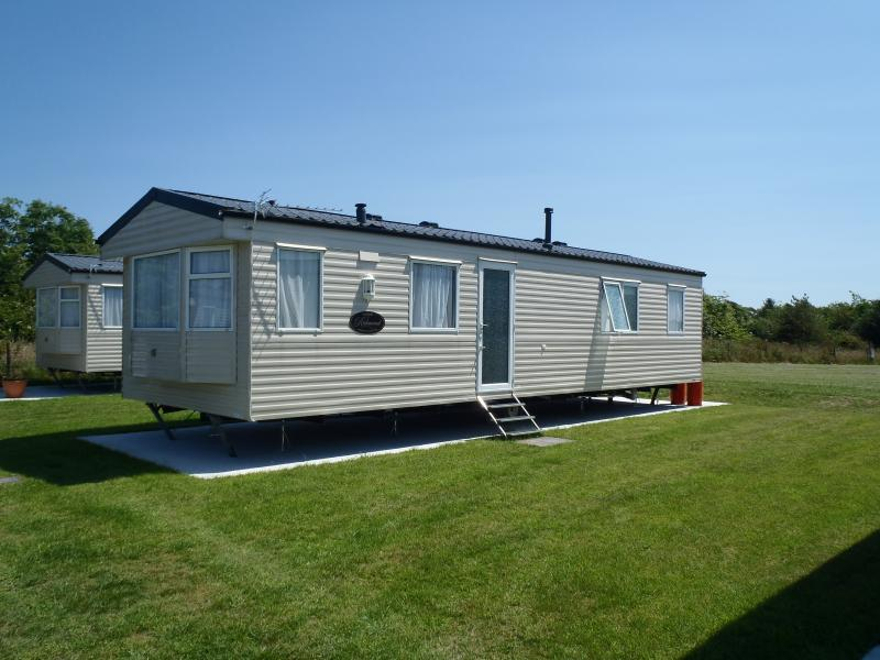 Poppy holiday home to hire