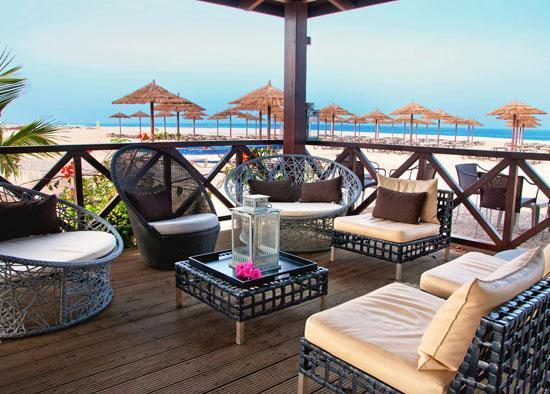 My personal favourite.........one of the best places to relax and unwind on the resort.