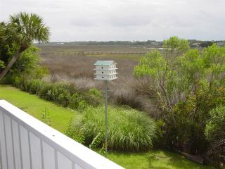 Inlet Point 10D, Pawleys Island