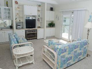 Pier Pointe 3 B-3 West, Emerald Isle