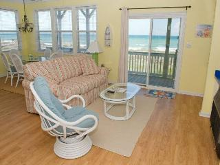 Pier Pointe 4 A-2 West, Emerald Isle
