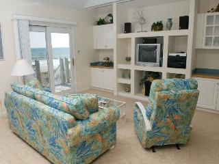 Pier Pointe 4 A-3 West, Emerald Isle
