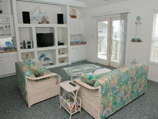 Pier Pointe 1 B-3 West, Emerald Isle