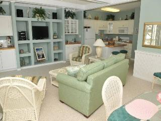 Pier Pointe 6 A-2 West, Emerald Isle