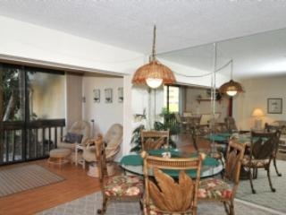 Firethorn 613, Siesta Key