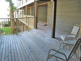 Sandpiper 10A ~ Lovely Beachside Hideaway, Gulf Shores