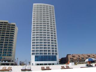 Island Tower 803 ~ Great Views from this Beachfront Escape!, Gulf Shores