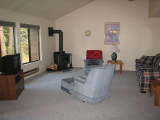 Family Style Condo with Sports Club Amenities., McCall