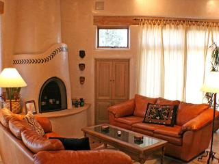 Los Nidos - New Mexico vacation rentals