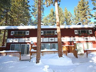 1510 Wildwood, 6, South Lake Tahoe