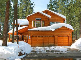 1314 Angora Lake, South Lake Tahoe