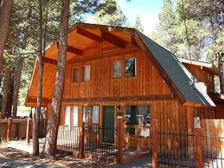 3685 Spruce Avenue, South Lake Tahoe