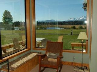 Country House 044, Black Butte Ranch