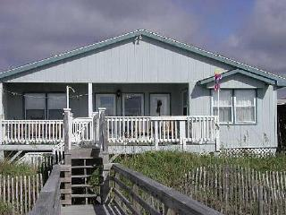 East First Street 284 - Buck's Anchor, Ocean Isle Beach