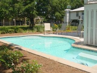 Good Graces - Gorgeous Home With Private Pool & Ocean Views, Isola Edisto