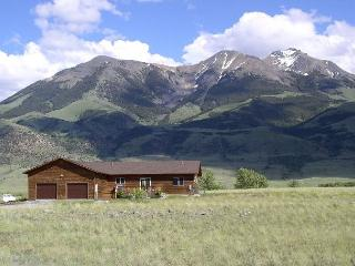 Paradise Vista - Emigrant vacation rentals