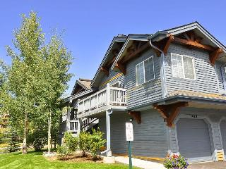 Villas/Walton Creek-2 BR Condo-Discount Lift Tix, Steamboat Springs